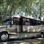 Recreational Vehicle Manufacturer For Sale, in California