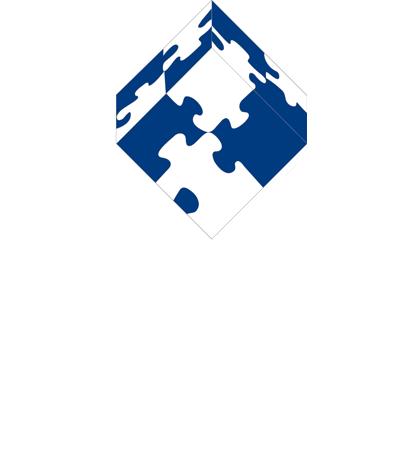 logo-hp-banner-2