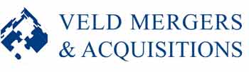 Veld Mergers & Acquisitions