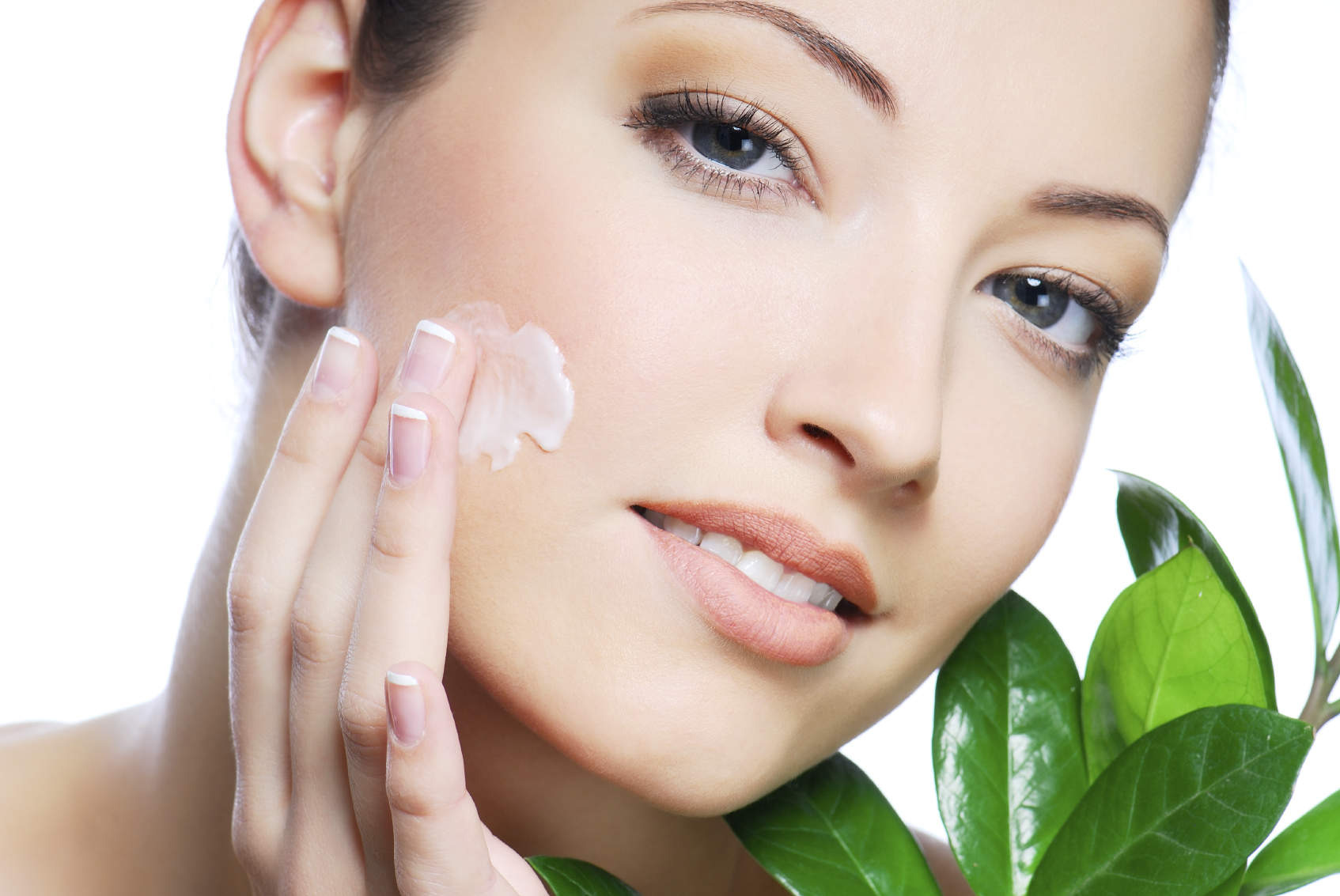 An image of Organic Skin Care Line representing a business for sale