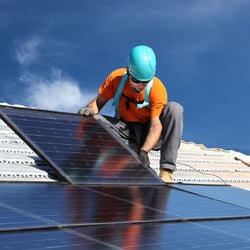 Solar-Sales-and-Installation